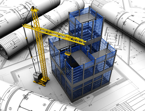 Design-and-Consultancy-services-by-Saco-Construct