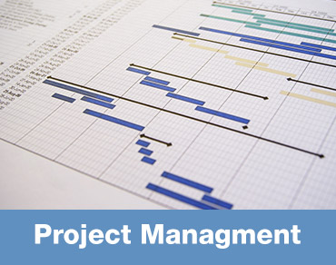 Project Management services by Saco Construct thumbnail