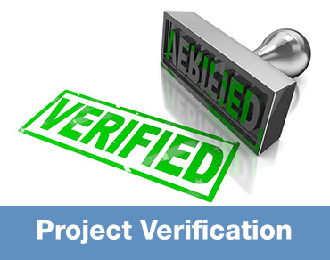 Project Verification services by Saco Construct thumbnail