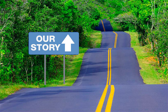 our-story-visual